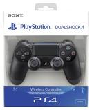 Afbeelding vanSony PlayStation 4 DualShock controller v2 zwart