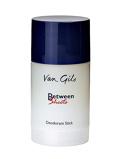 Afbeelding vanVan Gils Between Sheets Deodorant Stick 75 ml
