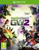 Afbeelding vanPlants vs Zombies Garden Warfare 2