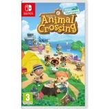 Afbeelding vanAnimal Crossing: New Horizons (Nintendo Switch)