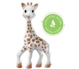 Afbeelding vanSophie de Giraf Natuurrubber Bijtspeeltje