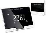 Afbeelding vanEasyComfort 540 draadloze thermostaat
