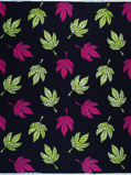 Imagen deVlisco VL02903.001.06 African print fabric Wax Hollandais
