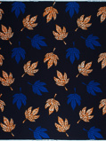 Imagen deVlisco VL02903.006.06 African print fabric Wax Hollandais