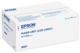 Bilde avEpson 3061 fikseringsenhet Original Epson C13S053061