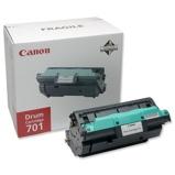 Bilde avCanon 701 trommel Original Canon 9623A003
