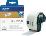 Bilde avBrother DK11208 adresseetiketter 38 x 90mm 400 etiketter Original
