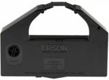 Bilde avEpson C13S015066 svart fargebånd Original