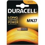 Billede afDuracell batteri MN27 V27A 12V (BP02335)