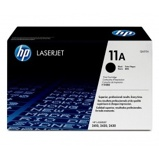"""Imagen de""""HP 11A (Q6511A) tóner original negro de alta capacidad (6000 páginas)"""""""