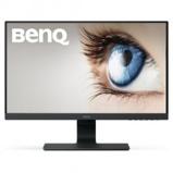 Imagen deBenQ GW2780 Monitor de 27 pulgadas Negro