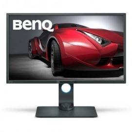 """Imagen de """"BenQ PD3200U 32"""""""" 4K Ultra HD LED IPS"""""""
