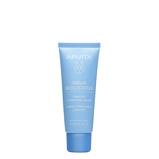 Imagem deApivita Aqua Beelicious Creme Conforto Hidratante 40ml