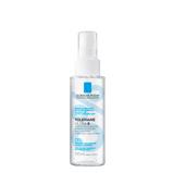 Imagem deLa Roche Posay Toleriane Ultra 8 Spray Concentrado Calmante 100ml