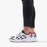 ZdjęcieButy damskie sneakersy Asics Gel Bnd 1022A129 001