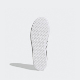 Imagine dinadidas Gazelle J FW0716