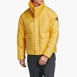 Imagine dinadidas Big Baffle Jacket DZ1431