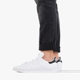Imagine dinadidas Orginals Stan Smith EE5818