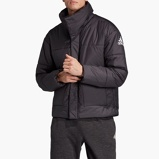 Imagine dinadidas Big Baffle Jacket DZ1433
