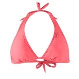 Abbildung vonBrunotti Damen bikinis Suntip N Women Rosa Grösse 34