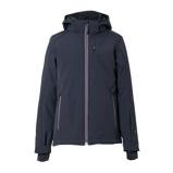 Imagine dinBrunotti Boys casual jackets Marsala W1819 Black size 116