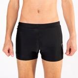 Imagem deBrunotti Men swimshorts Berkley Swimshort Black size L