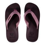 Bilde avBrunotti Men and Women flip flops Birch Slipper Pink size 36