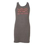Bilde avBrunotti Girls dresses & skirts Fernby Girls Black size 116