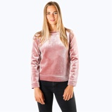 Image ofBrunotti Men and Women sweats & cardigans Blossomcrowm Sweat Pink size L