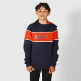 Bilde avBrunotti Boys sweats & cardigans Buzzard Boys Blue size 116