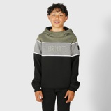 Bilde avBrunotti Boys sweats & cardigans Buzzard Boys Black size 116