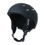 Bild avBrunotti Men and Women snow helmets Field Unisex Black size 54/58