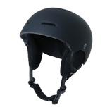 Imagem deBrunotti Men and Women snow helmets Maddox Unisex Black size 55/58
