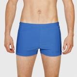 Imagem deBrunotti Men swimshorts Saabir Swimshort Blue size L