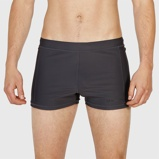 Imagem deBrunotti Men swimshorts Saabir Swimshort Grey size L