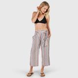 Imagem deBrunotti Men and Women pants Sia Pants White size L
