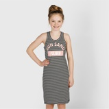 Bilde avBrunotti Girls dresses & skirts Fernby Dress Black size 116