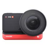 Afbeelding vanInsta360 ONE R 1 inch Edition action cam