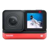 Afbeelding vanInsta360 ONE R 4K Edition action cam
