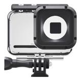 Afbeelding vanInsta360 ONE R 60 Meters Dive Case voor 1 inch Edition