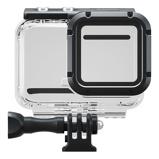 Afbeelding vanInsta360 ONE R 60 Meters Dive Case voor 4K Edition