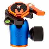 Afbeelding van3 Legged Thing AirHed Pro Lever Blue