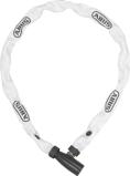 Billede afAbus 1500/60 kædelås (Farve på lås: hvid)