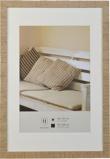 ObrázekFotorámeček Henzo Driftwood (Seznam barev: béžová, Vhodné pro fotografie rajčete: 45x30 cm)