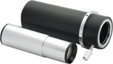 Abbildung vonByomic CCD Okular 0,5x + Adapter für BYO10 BYO503T
