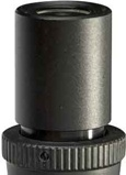 ObrázekByomic okulár WF 16x / 11mm