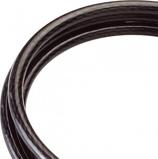 Billede afAbus Cobra (Længde: 1000 cm)