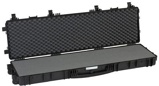 ObrázekPouzdra Explorer 13513 Case Black Foam 1410x415x159