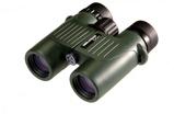 Image ofBarr and Stroud Sahara 10x42 FMC Waterproof Binocular