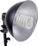 ObrázekMenik držák lampy MM 11